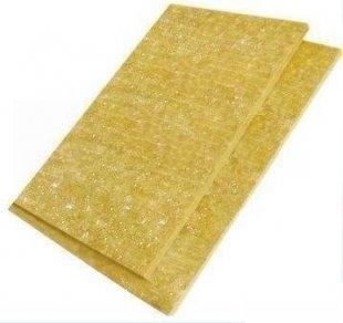 特种玻璃棉板