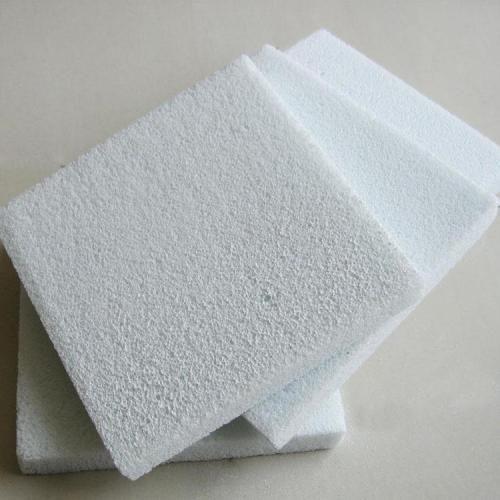 直销硅酸铝板